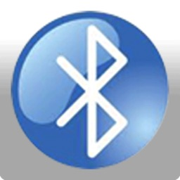 Bluetooth Sharing
