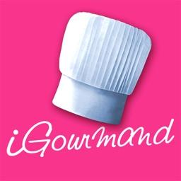 Best of iGourmand Lite