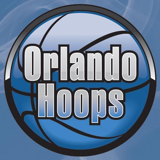 Orlando Hoops