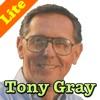 Investment Wisdom of Tony Gray (Lite version)