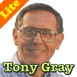 Investment Wisdom of Tony Gray (Lite version)