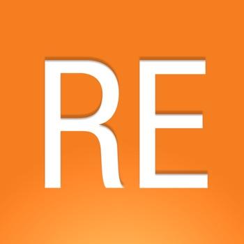 The Raiser's Edge® HD