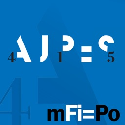 mFi=Po AJPES