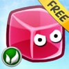 Jelly Pop Free - iPhoneアプリ