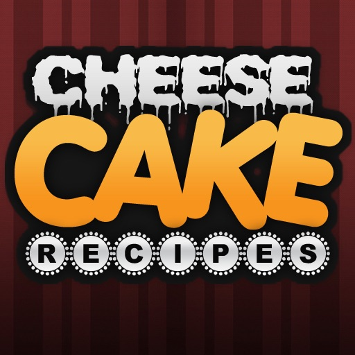 ★☆ Cheese Cake Recipes ★☆