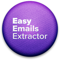 ‎Easy Email Extractor