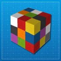 Codes for 3D Block Puzzle Hack