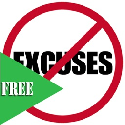 Endless Excuses Free