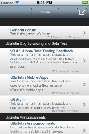 Immihelp Forum on the App Store