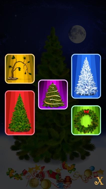 Christmas Tree Pro ™ screenshot-4