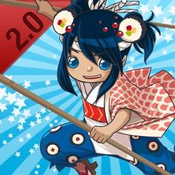 Sushi Star 2