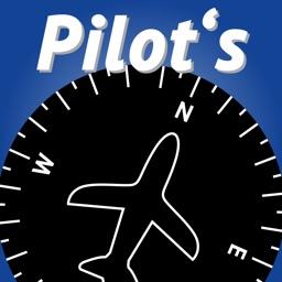 Pilot's VFR Tools