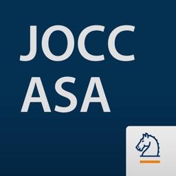 J of Cloud Computing ASA