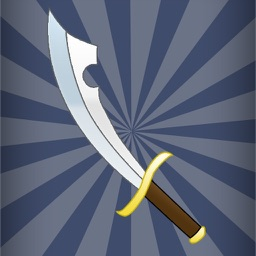 Sword Fighter! (FREE)