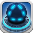 Aero Nexus icon
