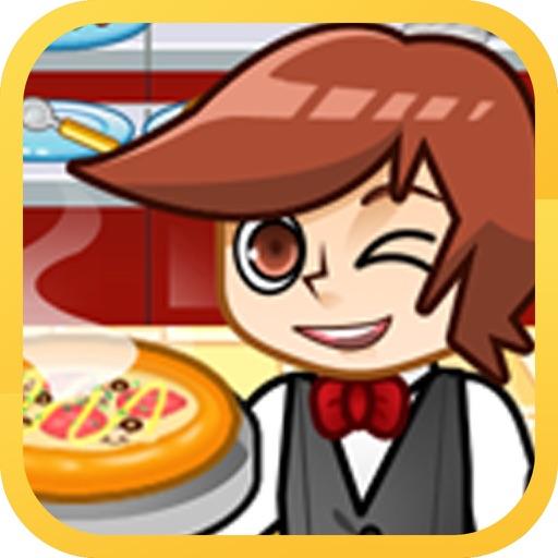 PizzaStore