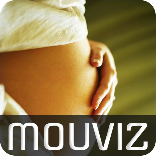 Mouviz Emotion