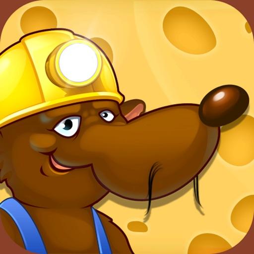Rat Builder