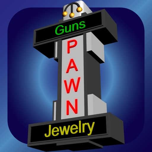 Pawn Store Tycoon