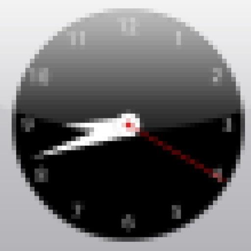 Alarm Clock Free +
