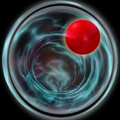 Portal Ball Free