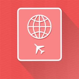 Travel Manager - Itinerary Organizer