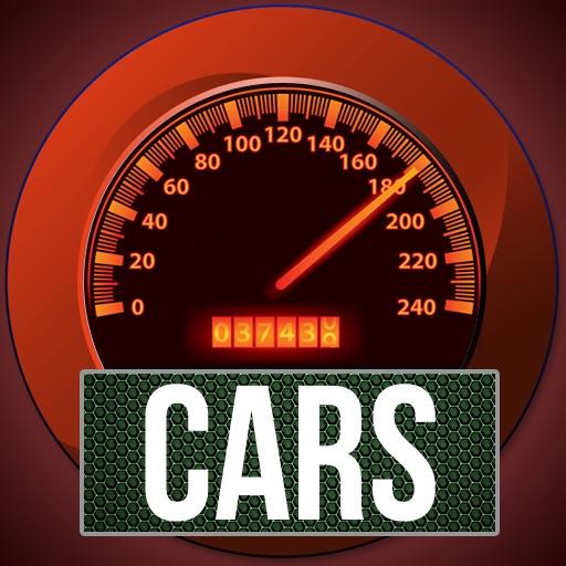 Cars+