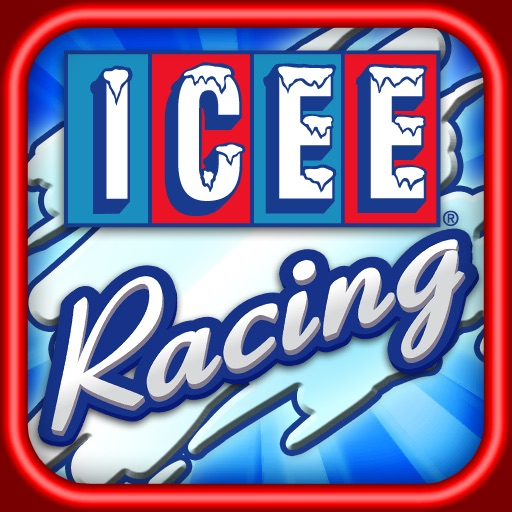 ICEE Racing