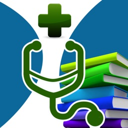 2D & 3D Medical, Other Science Basic Books