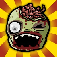 Codes for Lamebo VS. Zombies Hack
