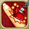 Finger Slayer Boxer