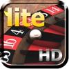 ASD American Roulette Lite