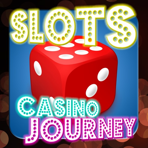 Slots Casino Journey