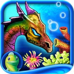 Lost in Reefs HD (Full)