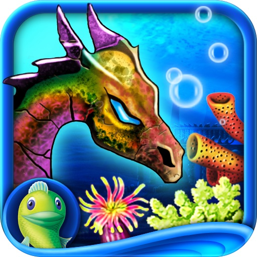 Lost in Reefs HD (Full)