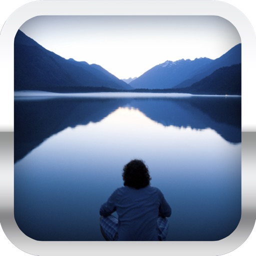 WP Reflections - Inspirational Wallpapers