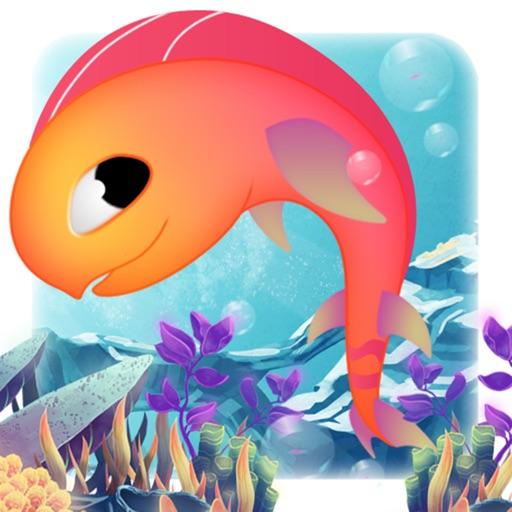 Evofish
