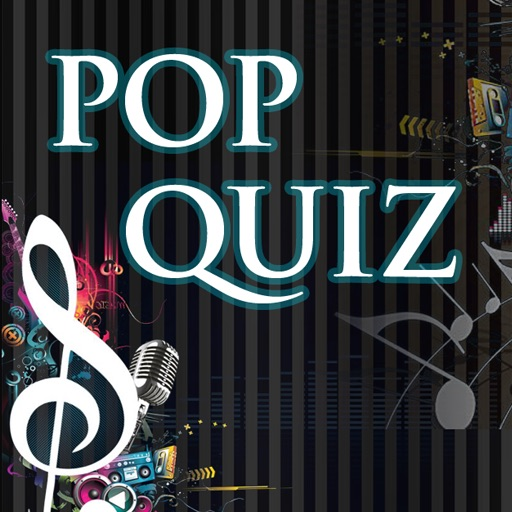 Pop Quiz! HD