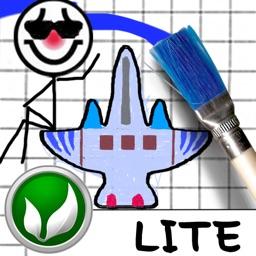 A_Doodle_Flight Lite