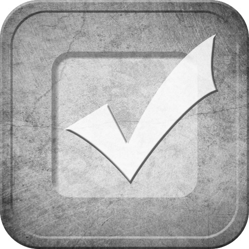 Keep Track Of Life Easily With Notes n Tasks