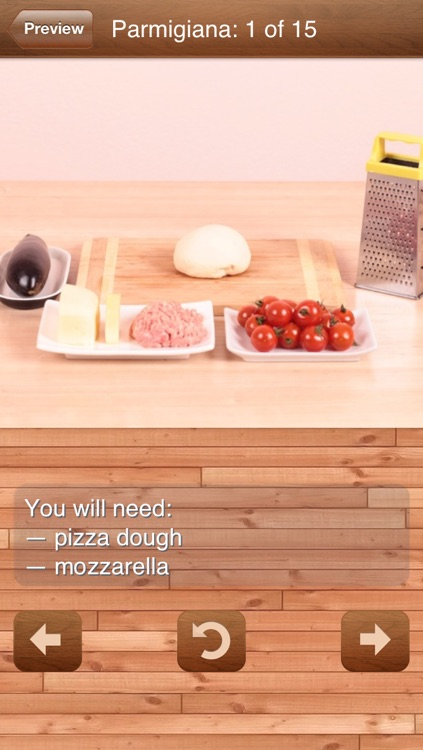 How to Make Pizza - Quick & Easy screenshot-3
