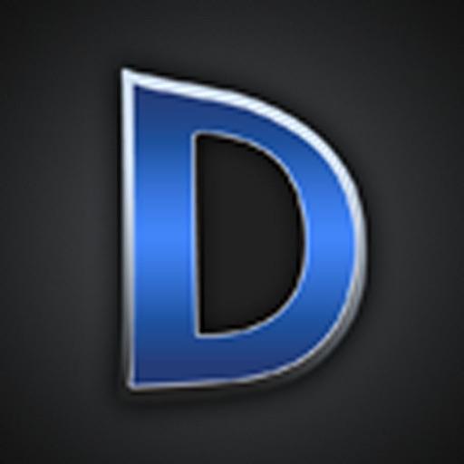 Draftpedia icon