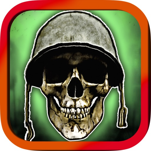 Last Stand Village : Zombie World War