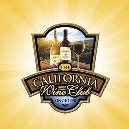 California Wine Club Food and Wine Wheel