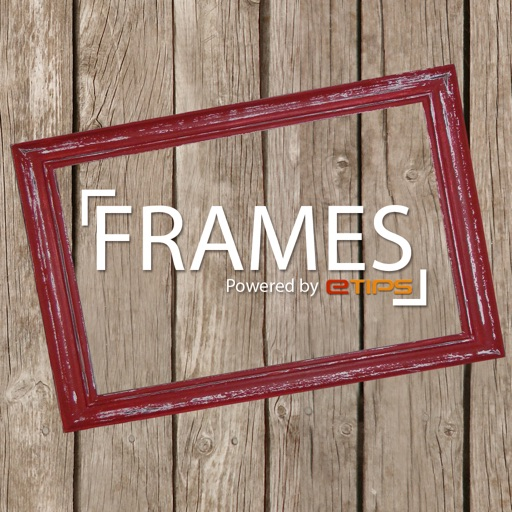 Photo Frame Your Trip