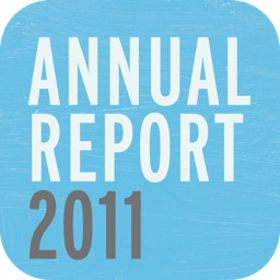Joyce Meyer Ministries Annual Report 2011