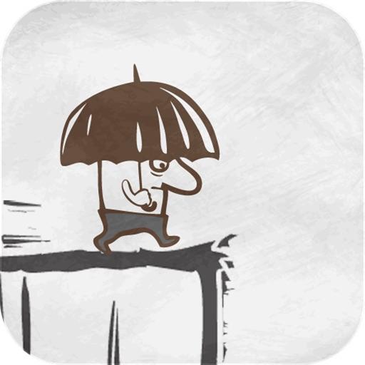 Doodle Tumbler