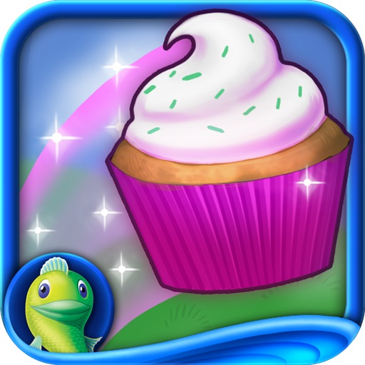 Magic Sweets (Full)