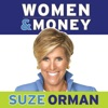 SUZE ORMAN'S MONEY TOOLS
