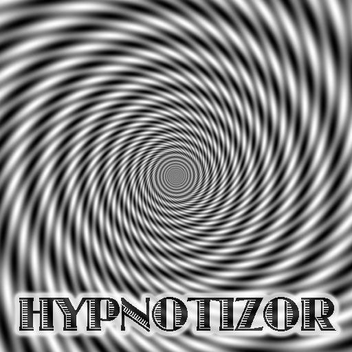 Hypnotizor